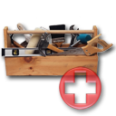 TinkerTool System